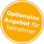 Optionales-Angebot-button-orange.png