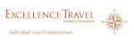 Excellence Travel Logo